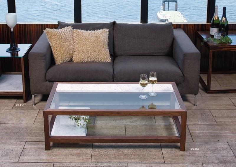 リビングテーブル,ティーテーブル,センターテーブル,ガラステーブル,コーヒーテーブル