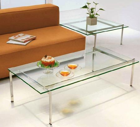 リビングテーブル,living table,side table,コーヒーテーブル,サイドテーブル,センターテーブル,ティーテーブル
