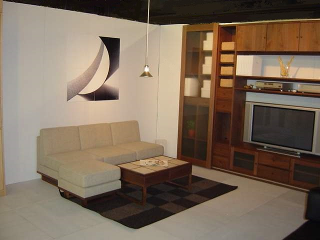 システムキャビネット,壁面収納家具,システム壁面収納家具,システム家具,システム収納家具
