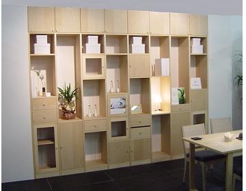 天然木,メイプル材,シンプル,壁面収納家具,システム収納家具,リビング壁面家具,TVリビングボード,オーダー壁面収納家具,テレビリビング壁面収納家具,フリーボード