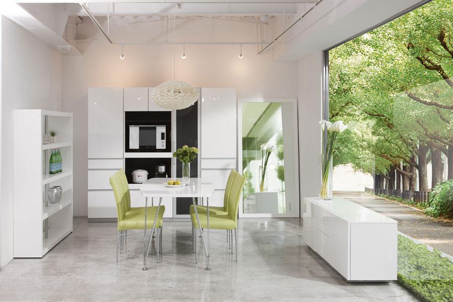 IC375,MKマエダ,モダンダイニングチェア,modern dinning chair,シンプルチェア,ダイニングチェア