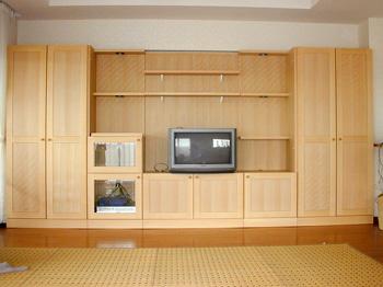 壁面収納家具,システム壁面収納家具,オーダー壁面収納家具,リビング壁面収納家具,リビングボード,サイドボード,フリーボード壁面収納家具,書棚