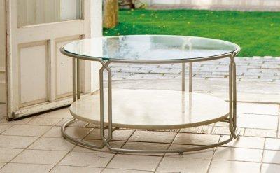 画像2: 【アルテジャパン】ガラステーブルMactan table 【送料無料】