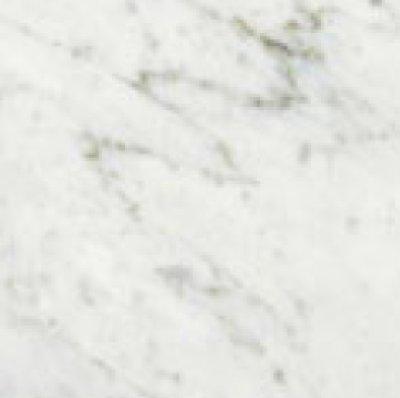 画像2: 【アルテジャパン】ガラステーブル e pietra エ ピエトラSO-120【送料無料】