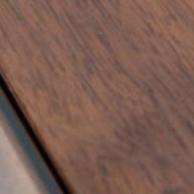 画像3: 【アルテジャパン】ティーテーブル e pietra エ ピエトラSOB-1【送料無料】
