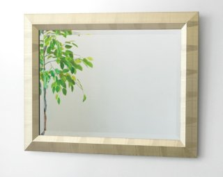 elegant mirror FS-8010-02