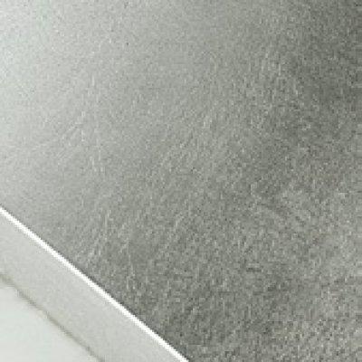 画像1: 【アルテジャパン】ラグジュアリーミラー