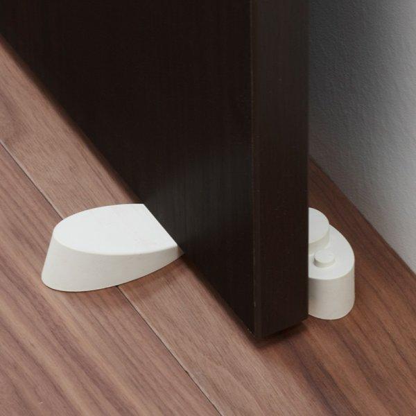 室内木床用戸あたり:TOATOA E2