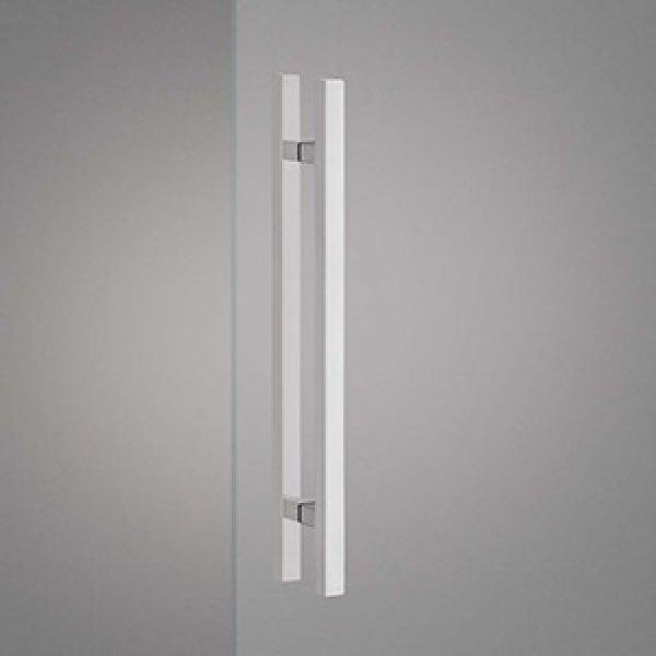 ステンレス ヘアラインハンドル G620-01-023-L600