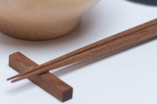 箸セット(小)日本製