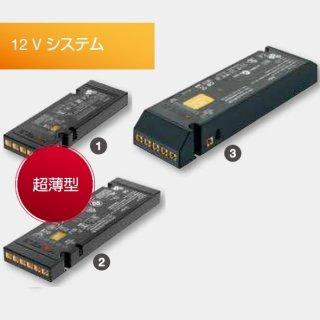 LED 電源装置 定電圧 12 V