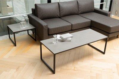 画像2: LivingTable -リビングテーブル-【BRIO】ブリオ(サイズ違いあり)