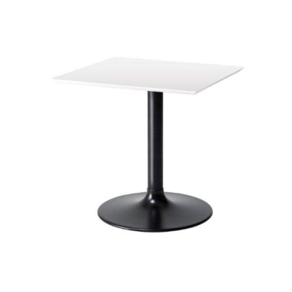リビングテーブル LIETO リエット LETH-007 WT