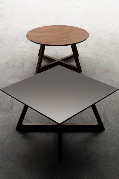 画像1: リビングテーブル PURETE-ピュルテ-
