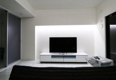 画像3: テレビボード RADUNI-NUOVO ラドゥーニ・ヌーボ【送料無料】