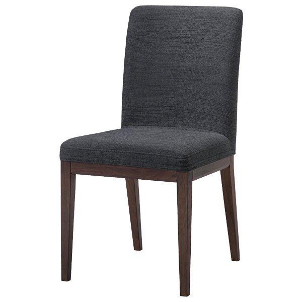 画像1: La portee-chair ラ・ポルテ・チェア (1)