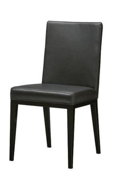 画像1: Dining chair Taiga(タイガ) (1)
