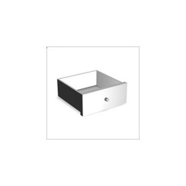 画像1: FIX Puzzle インボックス(引出) (1)