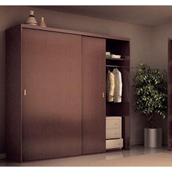 木製引戸金物 コンビーノ 20H-IS 引戸 インセット