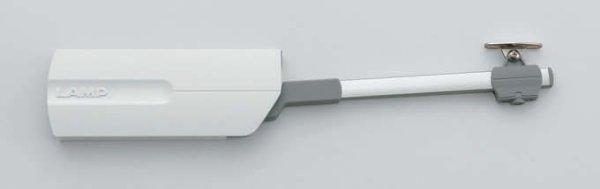 画像1: ラプコンステー SLS-ELAN型 (1)