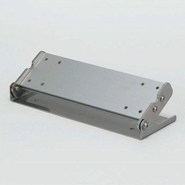 タフライト用角度調節金具 SL-WPG-Z