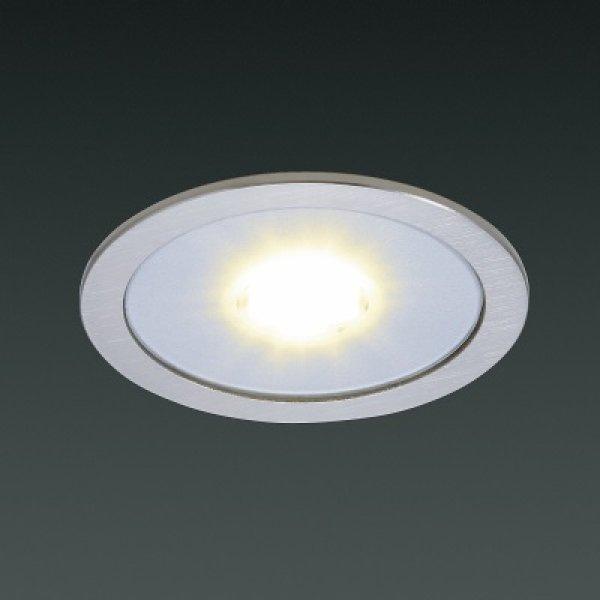 LEDライト AR-LED型