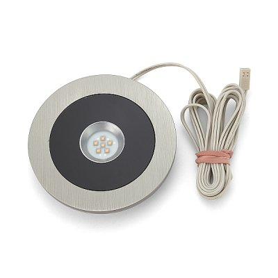 画像2: LEDライト