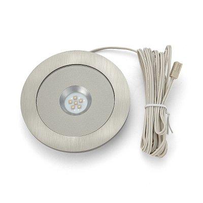 画像3: LEDライト
