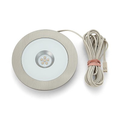 画像1: LEDライト