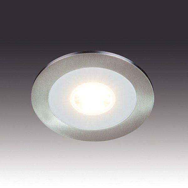 LEDライト AR78-LED型