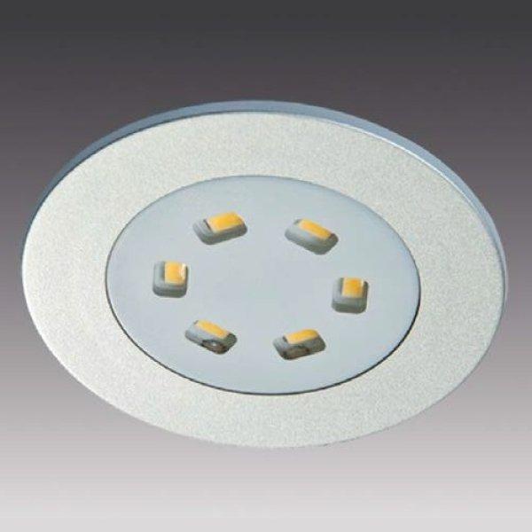 LEDライト R55-LED型