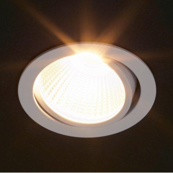LEDライト SR45-LED型