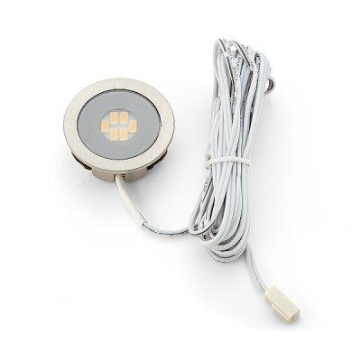 画像1: LEDライト AR-LED型