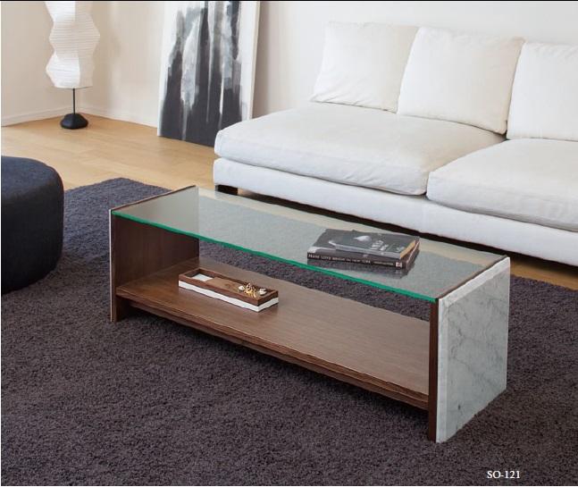 ガラステーブル,センターテーブル,コーヒーテーブル,e_pietra