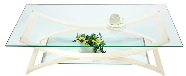 リビングテーブル,コーヒーテーブル,センターテーブル,応接台,応接セット