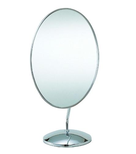 ミラー,卓上鏡,卓上ミラー,mirror