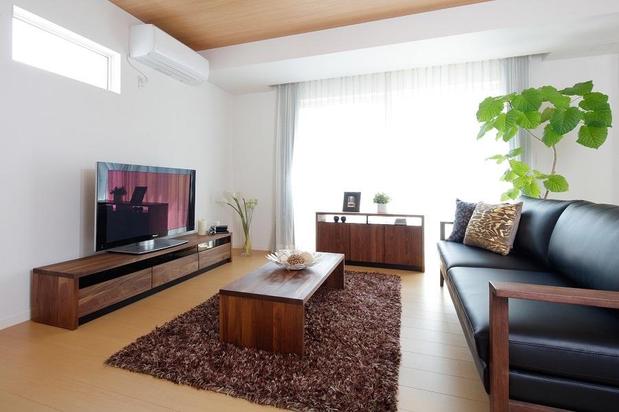 テレビボード,テレビ台,リビングボード,家具