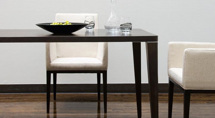 必要な家具。最重要は何?