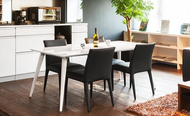ダイニングチェア,dining_chair,icシリーズ