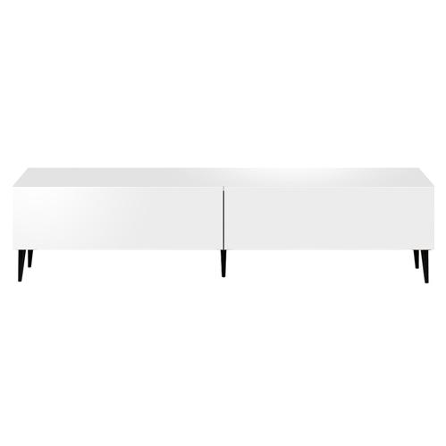リビングテーブル,センターテーブル,コーヒーテーブル,ANIMA,アニマ