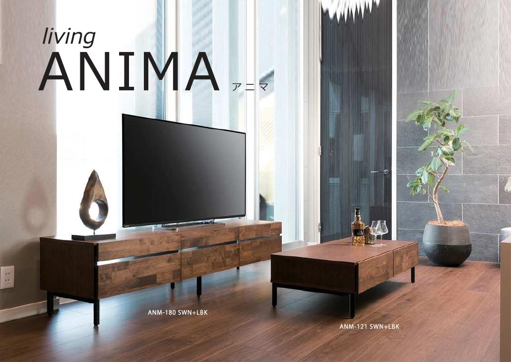 ソファ,tvボード,テレビボード