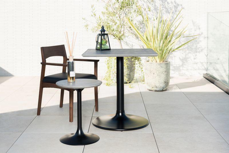 リビングテーブル,センターテーブル,コーヒーテーブル,LIETO,リエット