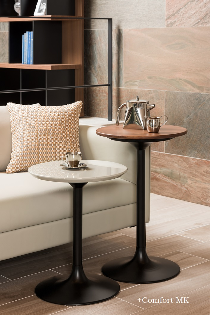 センターテーブル,リビングテーブル,サイドテーブル,コーヒーテーブル