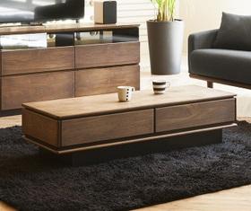 tallo,タリオ,MKマエダ,リビングテーブル,living table,side table,コーヒーテーブル,サイドテーブル
