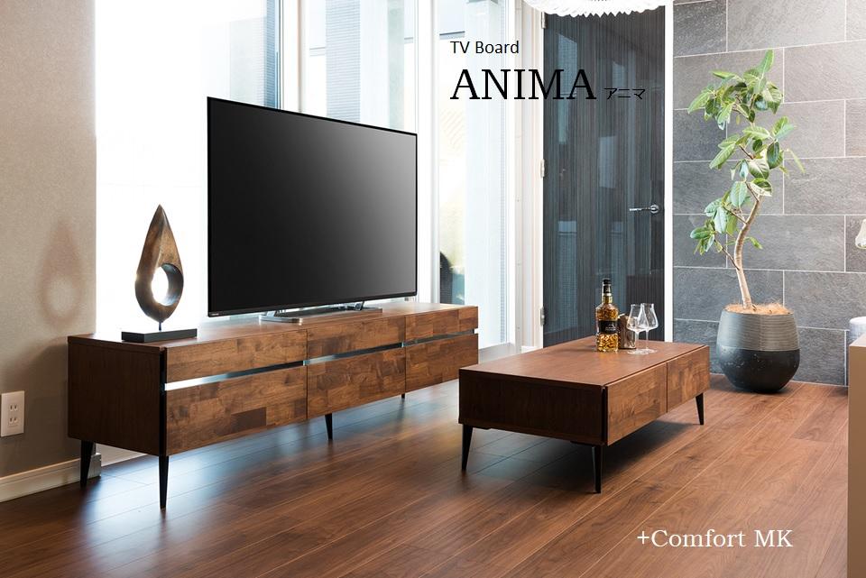 TVボード,テレビボード,シンプルなテレビボード,シンプルモダンTV