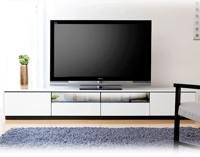 テレビボード,TVボード,テレビ台,MKマエダ,aduni-nuovo,ラドゥー二_ヌーボ