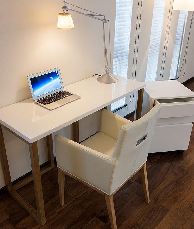 desk,デスク,机,学習デスク,mk
