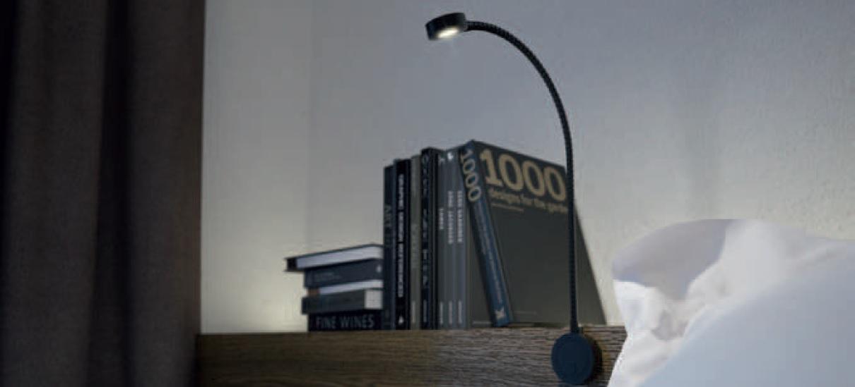 LED,LED照明,フレキシブルライト