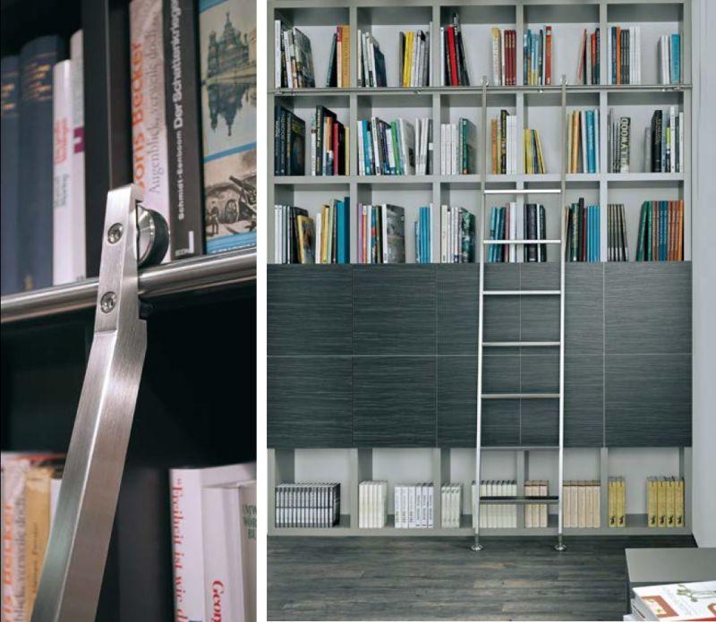 梯子,はしご,ラダー,Ladder