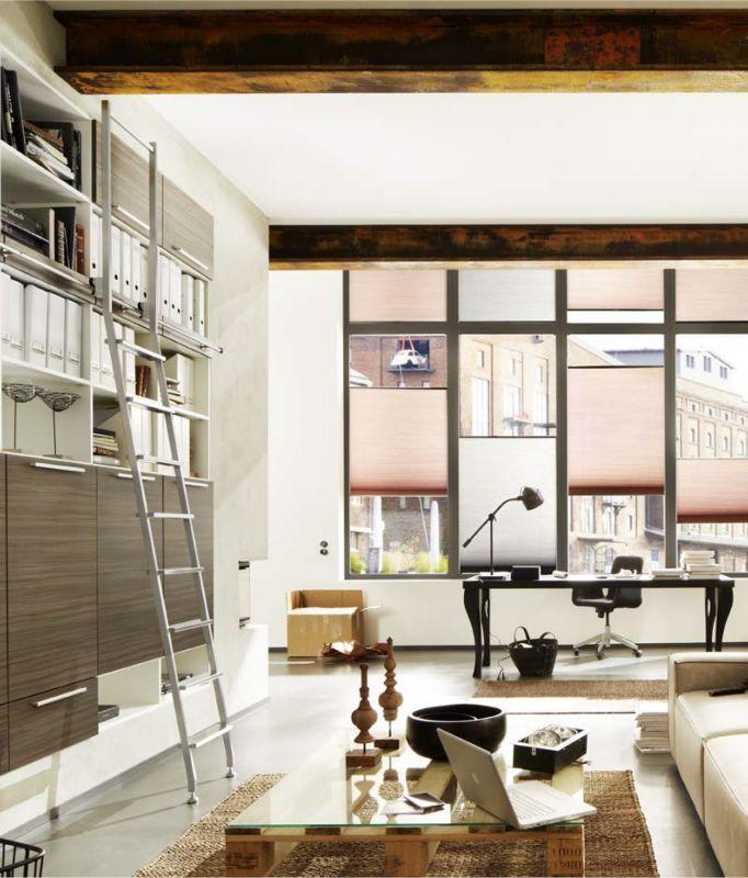 ホームユース「はしご」オリジナルで作れます。